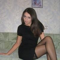Gailjallo's photo