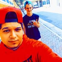 Chapedo's photo