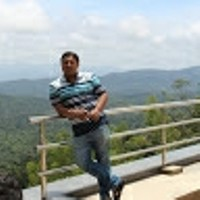 anub's photo