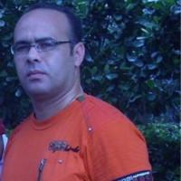 farid1974's photo