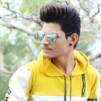 Viraj's photo