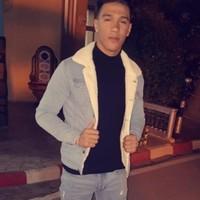 kika ayoub's photo