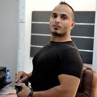 Waseem28's photo