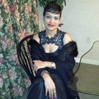 ALVA1's photo