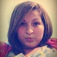 Kristen3838's photo