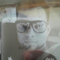 alberto2333's photo