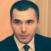Serghei89's photo