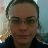 Karoly's photo