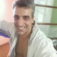 adriangasti 's photo