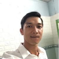 Vũ Nguyễn hoàng's photo