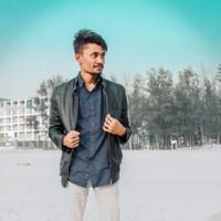 Borhan's photo