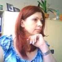 Rena1968's photo