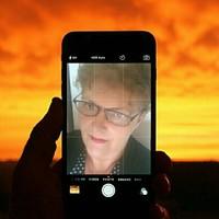 elenucia's photo