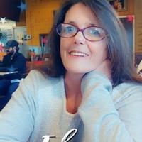 allie jones's photo