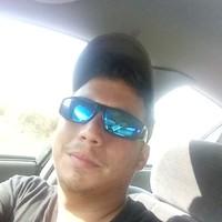 Biscoe AR Single Gay Men