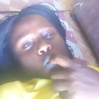 Stacy123's photo