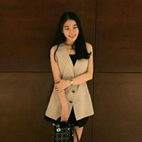 WeChat_DWCY2580's photo