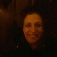 daenyris's photo
