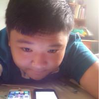 longkunkutedZ's photo
