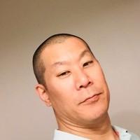 YiuNgoHu's photo