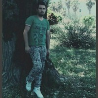 Behrad's photo