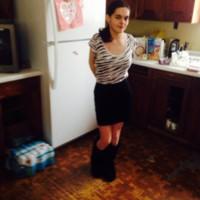 Littlenekolove's photo