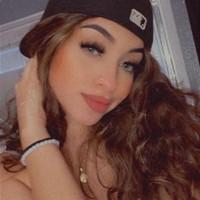 Alexa Ortega's photo