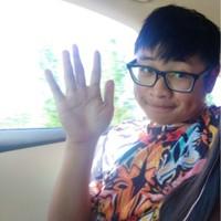 Erice97's photo