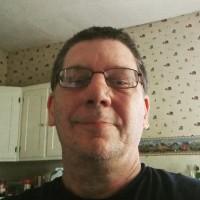 Robertb's photo