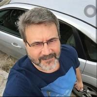 j.lennous's photo