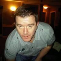 Johnboy's photo