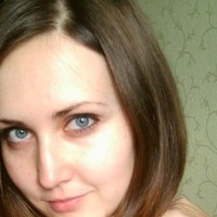 Candelastbevmx's photo
