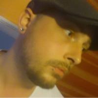 Icantgetno's photo