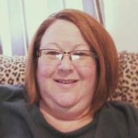 Shelly Ann's photo