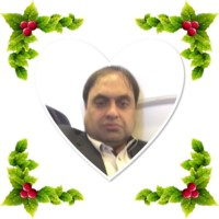 Kharian's photo