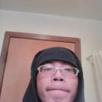 rkrompicha's photo