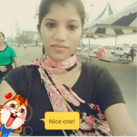Female dating site in trichy