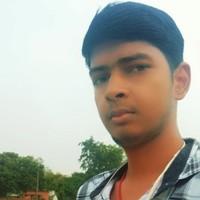 Abhi's photo