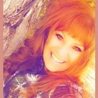 redheadmom's photo
