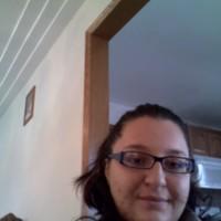 lebanesegirl35's photo