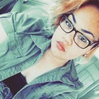 SARAiYA's photo
