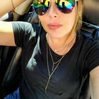 Jennifer 's photo