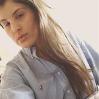 georgia75x's photo