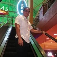 LBCK01's photo