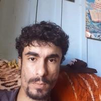 Djavan Santos Dutra 's photo