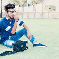 atif-shah's photo