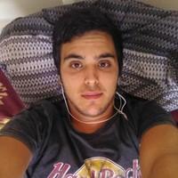 Lollo1993's photo