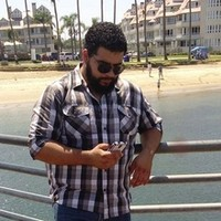 cquezada87's photo