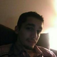 Austin 's photo