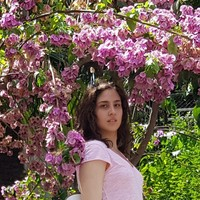 Asal1994's photo
